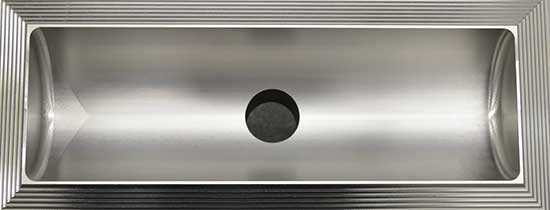 You are currently viewing Robinson Metal Increases Focus on Stainless Steel Fabrication
