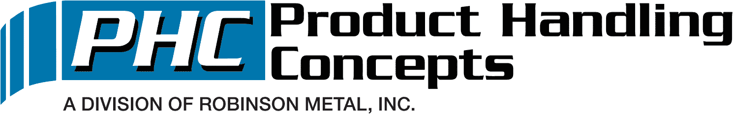 Read more about the article Product Handling Concepts Joins the Robinson Family