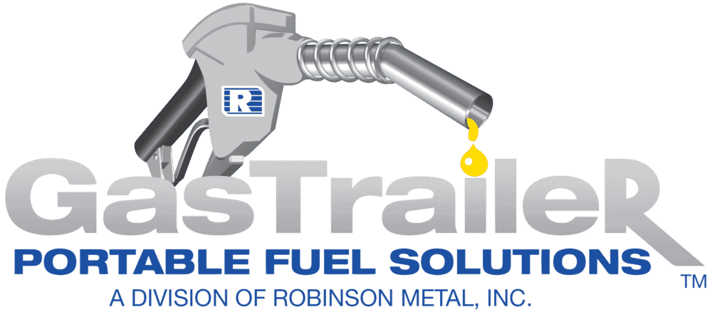 Read more about the article Robinson Invests in Production of Gas Trailers