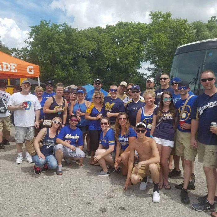 Brewers-bus-1